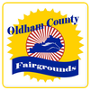 Oldham County Fairgrounds, KY